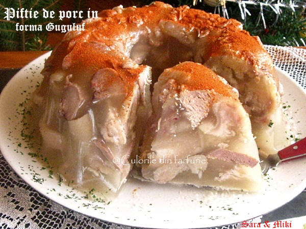 piftie-de-porc-in-forma-guguluf-4-1