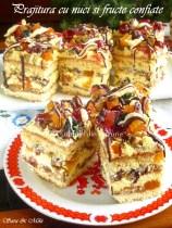 prajitura-cu-nuci-si-fructe-confiate-1