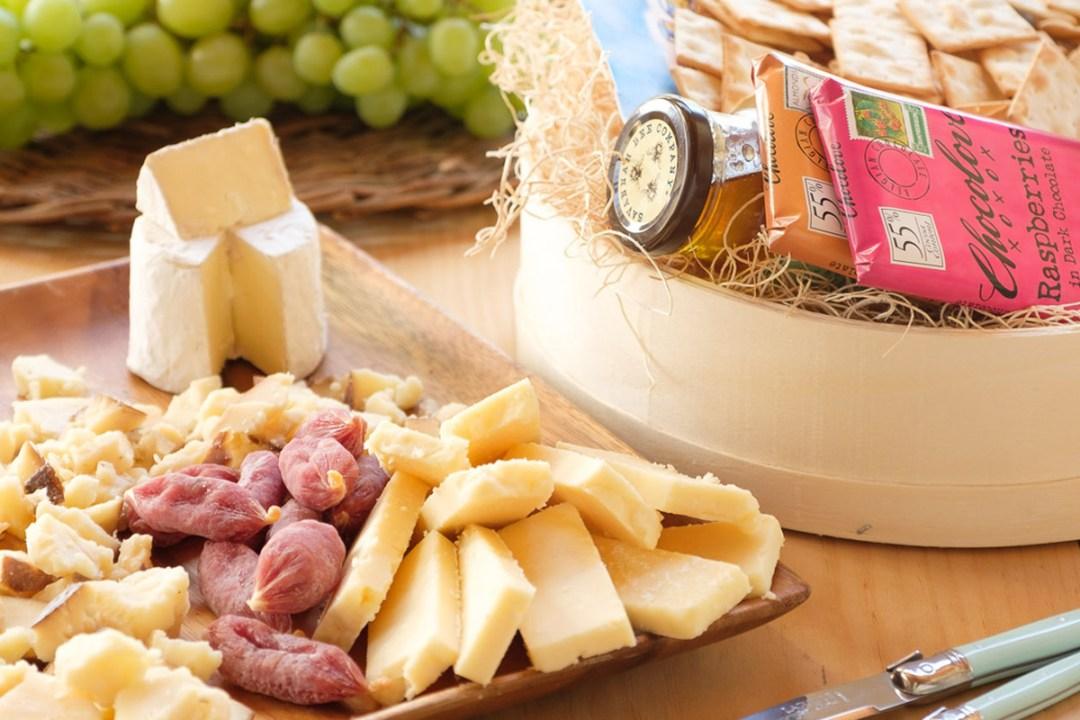 CheeseLoversSurvivalKit-offer-2