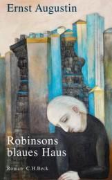 robinsons_blaues_haus