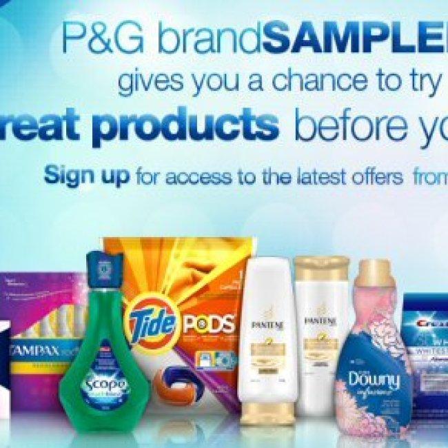 Free-Sample-Marketing