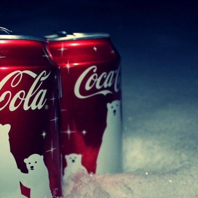 seaonal-marketing-coca-cola