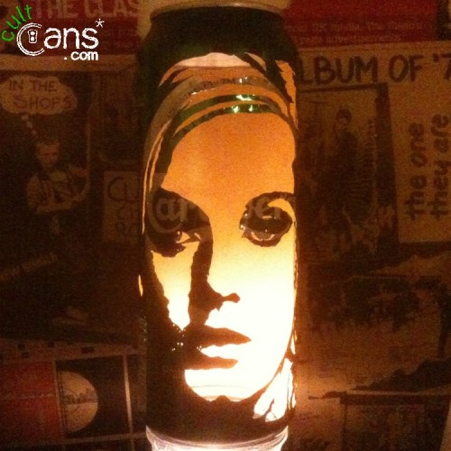 Cult Cans - Adele
