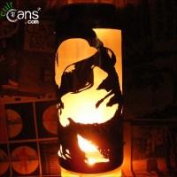 Cult Cans - Bono 2