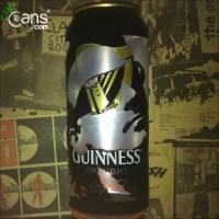 Cult Cans - Bono 3