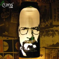 Cult Cans - Breaking Bad 'Heisenberg' 2