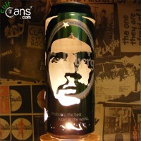 Cult Cans - Che Guevara 2
