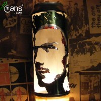 Cult Cans - David Beckham 2