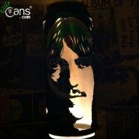 Cult Cans - George Harrison 2