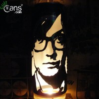 Cult Cans - Jarvis Cocker 2
