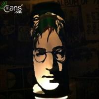 Cult Cans - John Lennon 2