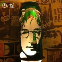 Cult Cans - John Lennon 3