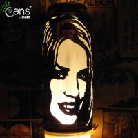 Cult Cans - Kylie Minogue 2