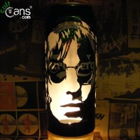 Cult Cans - Liam Gallagher 2
