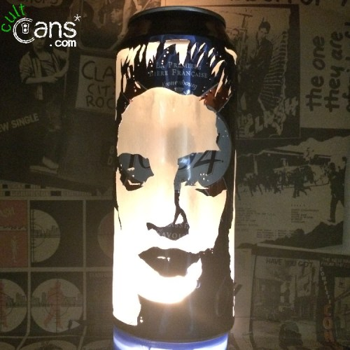 Cult Cans - Madonna 4