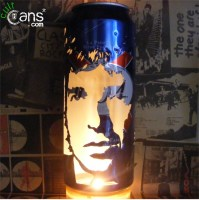 Cult Cans - Noel Gallagher 3