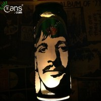 Cult Cans - Ringo Starr 2