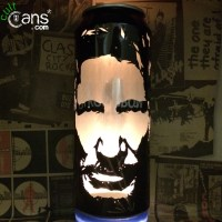 Cult Cans - Roger Waters 4