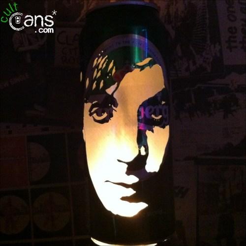 Cult Cans - Syd Barrett 2