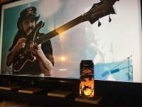Lemmy TV