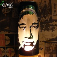 Cult Cans - Bill Hicks 2