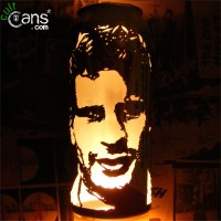 Cult Cans - Ryan Giggs 2