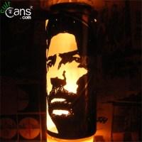 Cult Cans - Eric Clapton 3