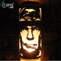 Cult Cans - Neil Young 2