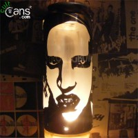 Cult Cans Marilyn Manson 2