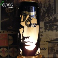 Cult Cans - Gary Moore 2