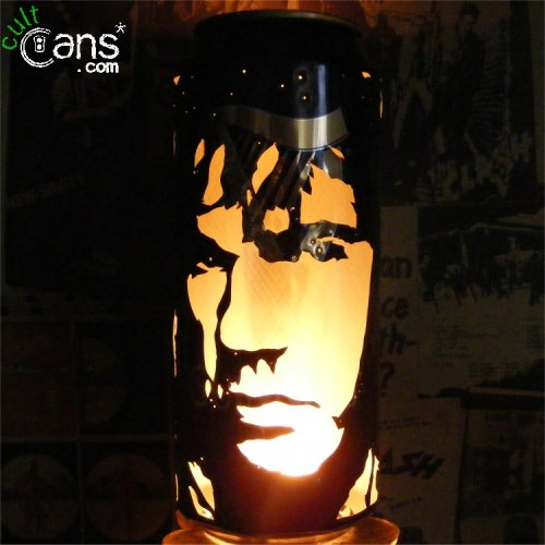 Cult Cans - Gary Moore