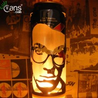 cult-cans-elvis-costello-2
