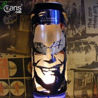 Cult Cans - Elton John 2