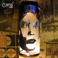 Cult Cans - Tim Curry 2