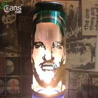 Cult Cans - Harry Kane 2