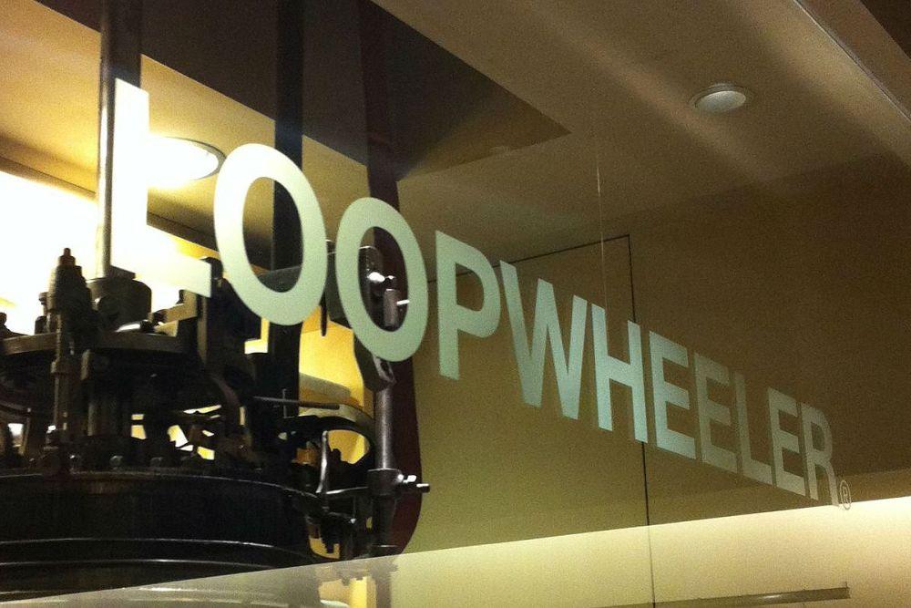 loopwheeler