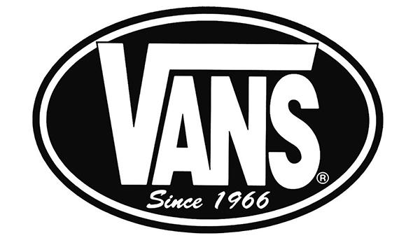 Top 10 Vans Shoes of 2012