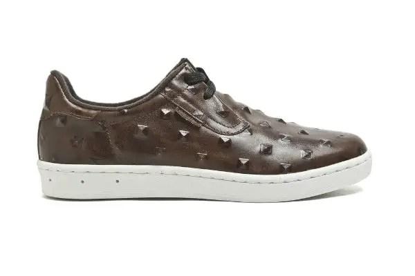 Gourmet Footwear | Cult Edge