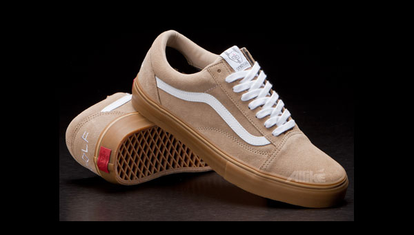 acf5192e01 Odd Future x Vans Syndicate Old Skool Pro S