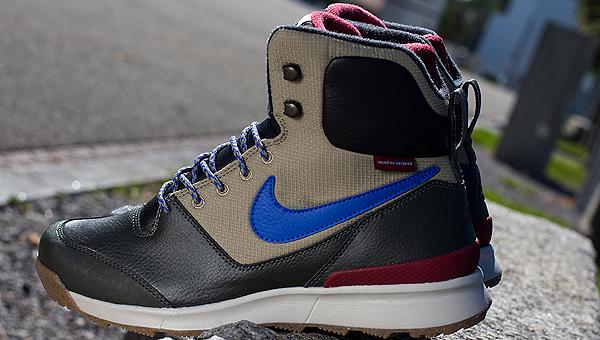 Discover the brand new Nike Stasis ACG  a72eda94a5