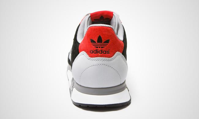 """adidas ZX 850 """"Ligoni Wolf"""" Edition"""