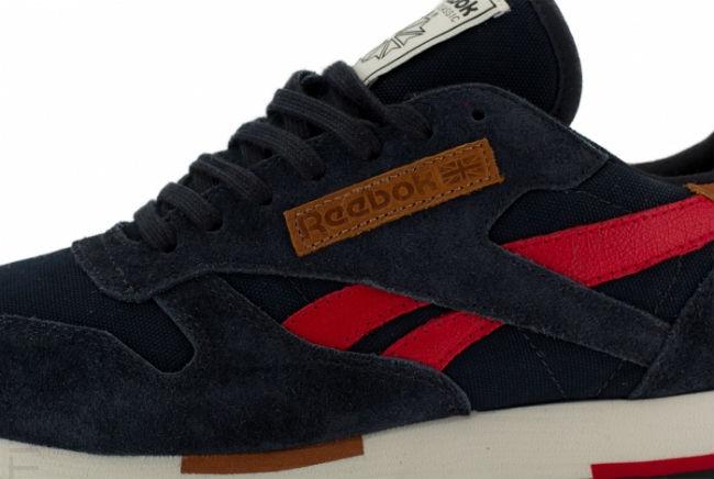 reebok classic leather utility