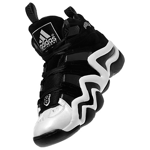 "adidas Crazy 8 ""Brooklyn"""