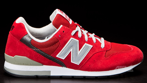 new arrival 9cb0f 45070 new balance 996 red