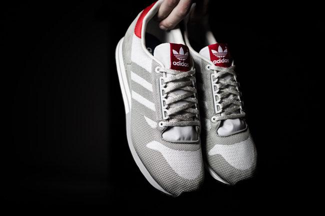 adidas Originals ZX 500 OG Weave