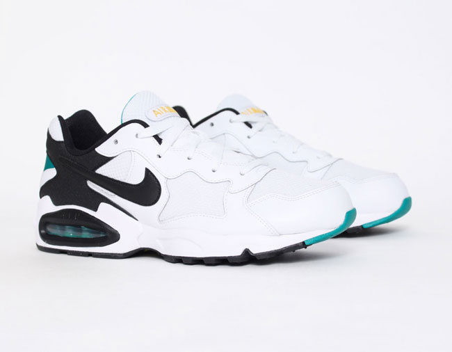 Nike Air Max Triax '94 2014 Retros