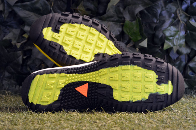 official photos f28b1 86334 ... Nike ACG Lunar Incognito ...