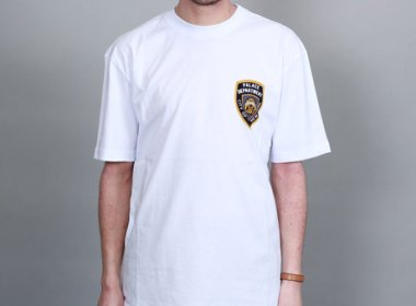 Palace skateboards Spring / Summer 2014 'Palace Department'