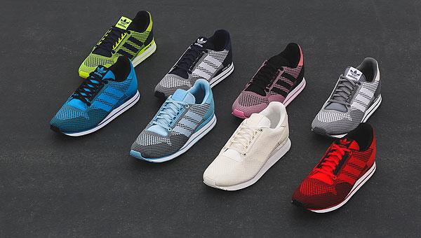 adidas originals sneaker zx 500 og