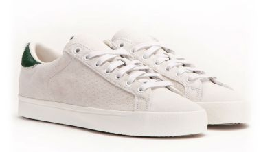 adidas Originals Rod Laver Vintage Iron Metal